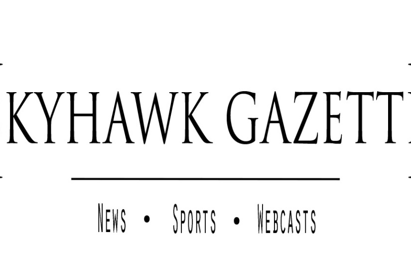 Reep guides Skyhawks into Mandan Tournament titlegame